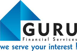 GURU Financial Services